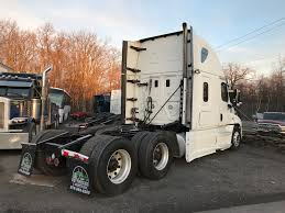 100 Heavy Duty Trucks For Sale USED 2014 FREIGHTLINER CASCADIA HEAVY DUTY TRUCK FOR SALE 16