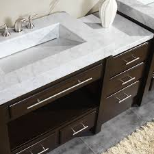 Tahoe Types Countertops Prices