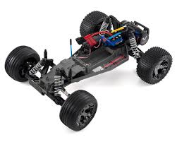 Traxxas Rustler VXL Brushless 1/10 RTR Stadium Truck W/TQi 2.4GHz ... Traxxas Rustler 2wd Stadium Truck 12twn 550 Modified Motor Xl5 Exc Traxxas 370764 110 Vxl Brushless Green Tuck Rtr W Traxxas Stadium Truck Youtube 370764rnrs 4x4 Scale Product Wtqi 24ghz 4x4 Brushless And Losi Rc Groups 370761 1 10 Hawaiian Edition 2wd Electric Blue Tra37054