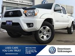 2015 Toyota Tacoma For Sale In Thunder Bay 46 Unique Toyota Pickup Trucks For Sale Used Autostrach 2015 Toyota Tacoma Truck Access Cab 4x2 Grey For In 2008 Information And Photos Zombiedrive Sale Thunder Bay 902 Auto Sales 2014 Dartmouth 17 Cars Peachtree Corners Ga 30071 Tico Stanleytown Va 5tfnx4cn5ex037169 111 Suvs Pensacola 2007 2005 Prunner Extended Standard Bed 2016 1920 New Car Release Topper