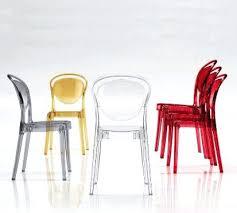 calligaris chaises trendy calligaris parisienne dining chair chaise calligaris