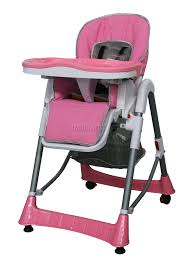 100 Travel High Chair Ciao Furniture Interesting Baby Portable For Inspiring