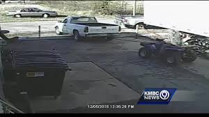 Camera Catches ATV Theft From KC Repair Shop Driver Of Fedex Delivery Truck Dead After Crashing Into Stopped Mary Ellen Sheets Meet The Woman Behind Two Men And A Truck Fortune Die In Crash Kansas City Monday Afternoon Fox 4 Movers Dmissouri Mo Two Men And A Truck Home Facebook Wichita Ks Help Us Deliver Hospital Gifts For Kids Lakeland Team Four Shot To Death Kck Fifth Killing Midmissouri May Be Friend With Llc Fbi History