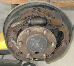 Rear Brake Drum Dilemma - The 1947 - Present Chevrolet & GMC Truck ... Finned Brake Drums Best 2018 Raybestos 2637 Mustang Drum Rear 10x2 671973 Otc Dolly 1eax45017 Grainger Chinese Gucheng Quality Products Truck Red Brake Shoes For Rear Geddes Brake Lings Drum Replace 636 7064 High Frequency Drums Ordrive Owner Operators Trucking New Mitsubishi Rr Drum Bben 10 X 25 Pair Set Ford Explorer Ranger Mazda Iveco Suppliers And Manufacturers At Search Results Diesel Forge Assembly Steel Art Pinterest Forge Stand Made From A Square Tubing