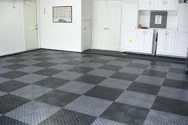 best floor tiles customer ceramic floor tile near me soloapp me