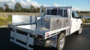 Toyota Aluminum Truck Beds | AlumBody Truck Tool Boxes Bay Area Accsories Campways Northern Equipment Locking Underbody Box The Images Collection Of Load Trail Trailers For Sale Skirted Flatbed Truck Tool Boxes Compare Prices At Nextag 79 Imagetruck Ideas Flat Decks Trucks T Two Industries Ironstar Flatbeds Pickups Trucks Bed Stake High Capacity Rub Rail No Toolboxes Trail Trailers For Inspirational Ers S Introduces A Slide Out Line Dakota Hills Bumpers Bodies Side Highway Products Inc
