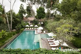 100 Uma Como Bali COMO Ubud Detailed Review Photos Rates 2019 Oyster