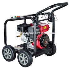 100 Does Lowes Rent Trucks Flooring Modern Floor Washer Ideas With Pressure Washers