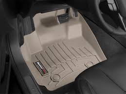 WeatherTech Floor Mats DigitalFit - Free & Fast Shipping Floor Mats Truck Car Auto Parts Warehouse 5 Bedroom For Vinyl Flooring Best Of Amazon We Sell 48 Plasticolor For 2015 Ram 1500 Cheap Price Form Fitted Floor Mats Sodclique27com Weatherboots You Gmc Trucks Amazoncom Top 8 Sep2018 Picks And Guide Khosh Awesome Pickup Weathertech Digital Fit 4 Bed Reviews Nov2018 Buyers Digalfit Free Fast Shipping