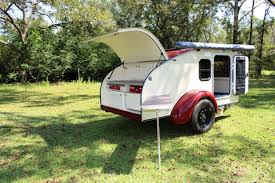 Www.vintagetrailerworksinc.com/teardropcampertrailer The Teardrop Trailer Named For Its Shape Of Course This Ones Tb The Small Trailer Enthusiast Awning Tent Bromame Caravans For Sale Ace Metal Teardrop At A Vintage Retro Festival Newbury Foxwing Awning Set Up On Trailer Youtube 270 Best Dear Images Pinterest 122 Trailers Camping Add More Living Space To Your Tiny By Adding An And Gidgetlweight Easy To Manoeuvre Set Up In Seconds Small Caravan Awnings 28 Ebay Go