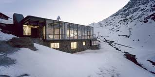 100 Mountain Home Architects Chiles Superior Modern Architecture