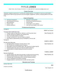 Eye-Grabbing Caregiver Resumes Samples | LiveCareer Caregiver Resume Picture Caretaker Skills Now App Example Samples 9 Summary For Collection Database Template Sample Valid Fresh How To Write A Caregiver Resume Care Ajancicerosco Of In Canada Inspirational Live 23 No Experience Writing 15 Facts You Never Knew Realty Executives Mi Invoice And Netteforda Family Extraordinary Best Nanny Examples Simplysarahme 34 News Avidregion4org