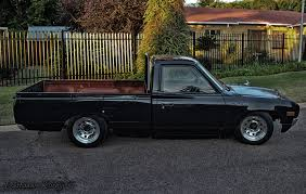 My 620 Slammed – 20130529 – Dattosan Kureiji! 83 Nissan 720 Parts New Used Datsun Car Truck For Sale Page Homebuilt Hero Joes Allin 1965 L320 Slamd Mag 1994 Nissandatsun Nissan Pickup Cars Trucks Northern 1986 Drift Core Goez Mini Truckin Magazine 92 Unique 5th Annual Jam Socal S All 2 Original Arizona 1974 620 Pickup Looks Like My Old Stuffs Pinterest