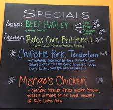 Bobs Pumpkin Patch Snohomish by Cunios Home Snohomish Washington Menu Prices Restaurant