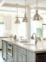 kitchen island single pendant lighting pendant lights for kitchen