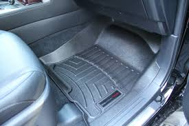 weathertech floor mats hid kit xenon conversion pictures and