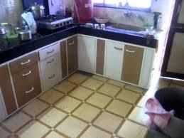 Sintex Kitchen In Double Colour Baroda 09824083905 Gujarat