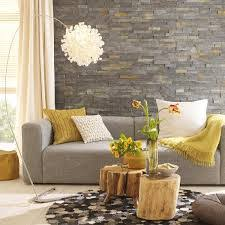 Cheap Living Room Ideas by White Living Room Decor Ideas Example Of A Trendy Living Room