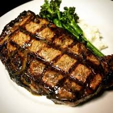 Your First 20 Nominees For Alabama's Best Steakhouse   AL.com Bama Beef Blog October 2015 Desnation 16 Andalusia Al 2134616 Part B Our Rv A Brilliantly And Lovingly Stored Old Tobacco Barn 40acre Food Worth The Trip To The Old Barn In Goshen Restaurant Reviews Best 25 Chester County Ideas On Pinterest West Chester Arethusa Farm Litchfield Ct Dairy Cafe 89 Best Dream Images Horses 77 Building Wood Architecture Birmingham Lane Chapman Alabamacatfishorg 6364792859237529sartre5jpg