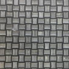 mosaic tile suppliers sydney decorative mosaic tiles swimming