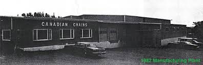 100 Truck Chains Canadian Skidder Tractor