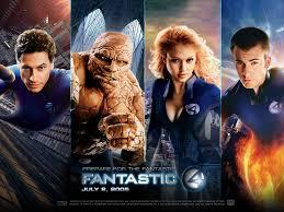 Halloween 2007 Cast by Best 25 Fantastic Four Ideas On Pinterest Fantastic 4