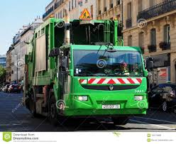 Natural Gas Vehicle Garbage Truck In Paris Editorial Photo - Image ... Dillon Transport Expands Leadership In Natural Gas Fueling With Compressed Market Industry Analysis Forecasts To 2024 Kenworth Celebrates Plant Anniversary Offers Nearzero Renault Trucks Cporate Press Releases Exhibits Clean Energy Launches Zero Now Fancing Put Fleets New Natural Truck Icon Stock Vector Jemastock 119349916 Air Vehicle Powered By Truck Hauling Garbage Paper Gets Kenworths First Fullproduction Natuarl Volvo New Gas Trucks Cut Co2 Emissions 20 100 Tech Colleges Going Green Chippewa Valley Post Vehicles Group Asks Congress For Fuel Tax Credit A Hit Refuse Green Fleet