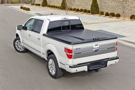 Undercover UC2168 Elite Tonneau Cover Black Tonneau Covers Photo Gallery Truck Bed Hard Soft Undcover Image Undcovamericas 1 Selling 72018 F2f350 Undcover Lux Se Prepainted Cover Elite Lx Painted From Youtube Ridgelander Classic Uc5020 Free Shipping On Orders Ultra Flex Folding