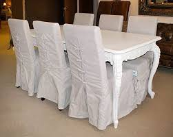 amazon com shabby chic dining table set 1 table 6 chairs