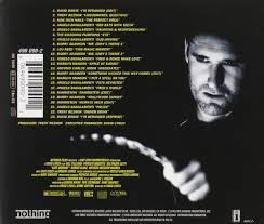 Smashing Pumpkins Singles Soundtrack by Christopher Williams Lost Highway 1997 Film Amazon Com Music