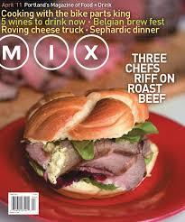 Roast Beef Curtains Define by Mix Magazine April 2011 By Mix Magazine Issuu