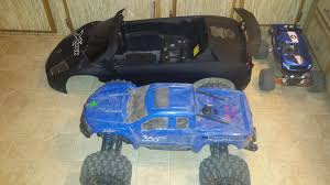 Any Pictures Of X-Maxx Next To Kids Powerwheels? Thanks Lindberg Weirdohs Monster Truck Davey 73017 Home Improvement 2009 Heartland Cyclone 3210 Joplin Mo Rvtradercom Show Trucks Gbats 2016 Youtube Gas Stock Photos Images Alamy 1999 Winnebago Brave 35c Bravecon2 Wheelen Rv Center Inc In Tri Valley Truck Accsories Linex Livermore Mega Bloks Block Buddies Recycling 3 Pcs Model 571 1934 Ford Roadster Pickup Plastic Model Scale 124 Best Dealer In Missouri Oklahoma Texas Arkansas And Houston Tx Chuck The Toys Toys For Prefer 2017 Lance 2612 T620 Paper