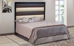 Headboard Designs South Africa by Products Bedrooms