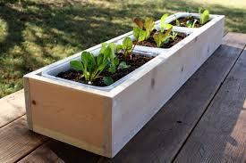 wood planter box plans plans diy wood tool cabinet plans free