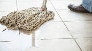 how to clean your floor the green way angie s list