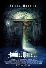 The Haunted Pumpkin Of Sleepy Hollow 2003 by 20 Perfect Halloween You Need To Watch In October