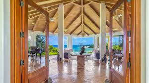 100 Hawaiian Home Design Paradise With Surf Lagoons And Mountain Views Lists For