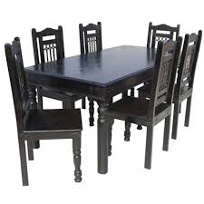 Nottingham Ebony 7 Piece Dining Room Table Chair Set Costco Agio 7 Pc High Dning Set With Fire Table 1299 Piece Kitchen Table Set Mascaactorg Ding Room Simple Fniture Of Cheap Table Sets Annis 7pc Chair Fair Price Art Inc American Chapter 7piece Live Edge Whitney Piece Trestle By Liberty At And Appliancemart Intercon Belgium Farmhouse Rustic Kitchen Island Avon Oval Dinette Kitchen Ding Room With 6 Round With Chairs 1211juzxspiderwebco 9 Pc Square Dinette Ding Room 8 Chairs Yolanda Suite Stoke Omaha Grey