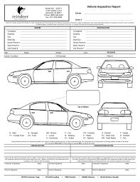 Vehicle Inspection Form Template As Well As Vehicle Damage Diagram ... Vehicle Inspection Poc Pod Form Personalised Duplicate Pads Spreadsheet Free Printable Gameshacksfr On Cube Van Truck Straight Delivery Cargo Pre Order Form Mplate Free Template Lovely Daily Vehicle Inspection Checklist Bojeremyeatonco Sheet Excel Divingthexperienceco Driver Report Limo Bus Compliance Drivers Please Make Sure Your Unrride Rear Impact Guards Generic Multipoint Forms As Well Damage Diagram How To Fill Out The Cdl Pretrip Pre Trip