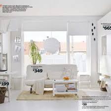 Living Room Lighting Ideas Ikea by Furniture Small Living Room Ideas Ikea With Gorgeous Furniture