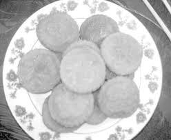 cuisine de nos r馮ions b3f5d6d0b4cabbe3b1d8b1b8cad6b2e12e733932 pdf