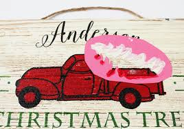 Eustis Christmas Tree Farm by Awesome Picture Of Christmas Tree Farm Sign Fabulous Homes