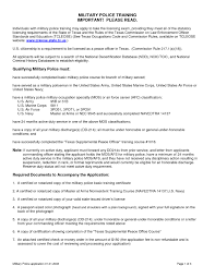 Resume Cover Letter Example For A 911 Dispatcher Images Gallery
