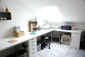 Ikea Study Desk With Hutch by Home Office Corner Desk U2013 Amstudio52 Com