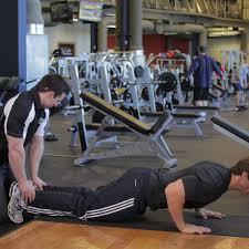 Exercise Floor by Floor Glute Ham Raise Exercise Videos U0026 Guides Bodybuilding Com