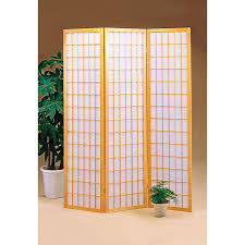 Cherry Blossom Curtain Panels by 3 Panel Cherry Blossom Design Room Divider Cool Panel Design