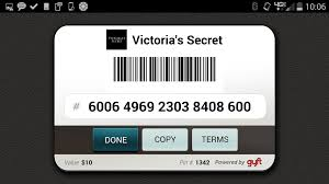 Victoria's Secret Coupons ONLY Thread - Absolutely No Off ... Victorias Secret Coupons Coupon Code Promo Up To 80 How Get Victoria Secret Coupon Code 25 Off Knixwear Codes Top October 2019 Deals Victoria Free Lip Gloss Auburn Hills Mi Rack Room Home Decor Ideas Editorialinkus Offer Off Deep Ellum Haunted House Discount Pro Golf Gift Card U Verse Promo Rep Gertens Nursery Coupons The Credit Card Angel Rewards Worth It 75 Sale Wwwcarrentalscom Bogo Pink Evywhere Bras Free Shipping At