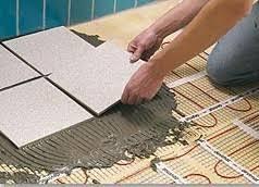tile on tile adhesive manufacturers tile on tile adhesive