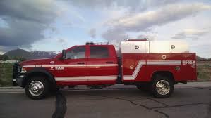 Outback Fire Apparatus Fire Truck Kids Bed Mobileflipinfo Essex Department Engine Involved In Fatal Crash On Route 9 Equipment City Of Bloomington Mn Madrid Spain October 2014 Ambulance Stock Photo 228546748 Fniture America Rescue Team Metal Youth Free Sutphen Hashtag Twitter Volunteer Municipality Wawa Camion Bomberos Spanish Firetruck Gta5modscom Hazardous Materials Task Force Alburque Outback Apparatus Hannawa Falls