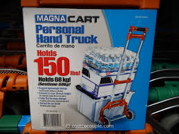 Magna Cart Foldable Hand Truck Magna Cart Personal 150 Lb Capacity Alinum Folding Hand Truck Lweight Dollyluggage Philippines Trolley Pust 300kg Compare Save Review Home Depot Hand Truck Delmaegypt Costco Clearance Welcom Products Flatform 4 Wheeled Mcx Pink Pound Handtruck Pink Youtube Top 10 Best Trucks 2018 Myhandtruck Shop Magna Cart 150lb Blue Steel At 200 And School Fniture Grey Amazoncouk Diy Tools